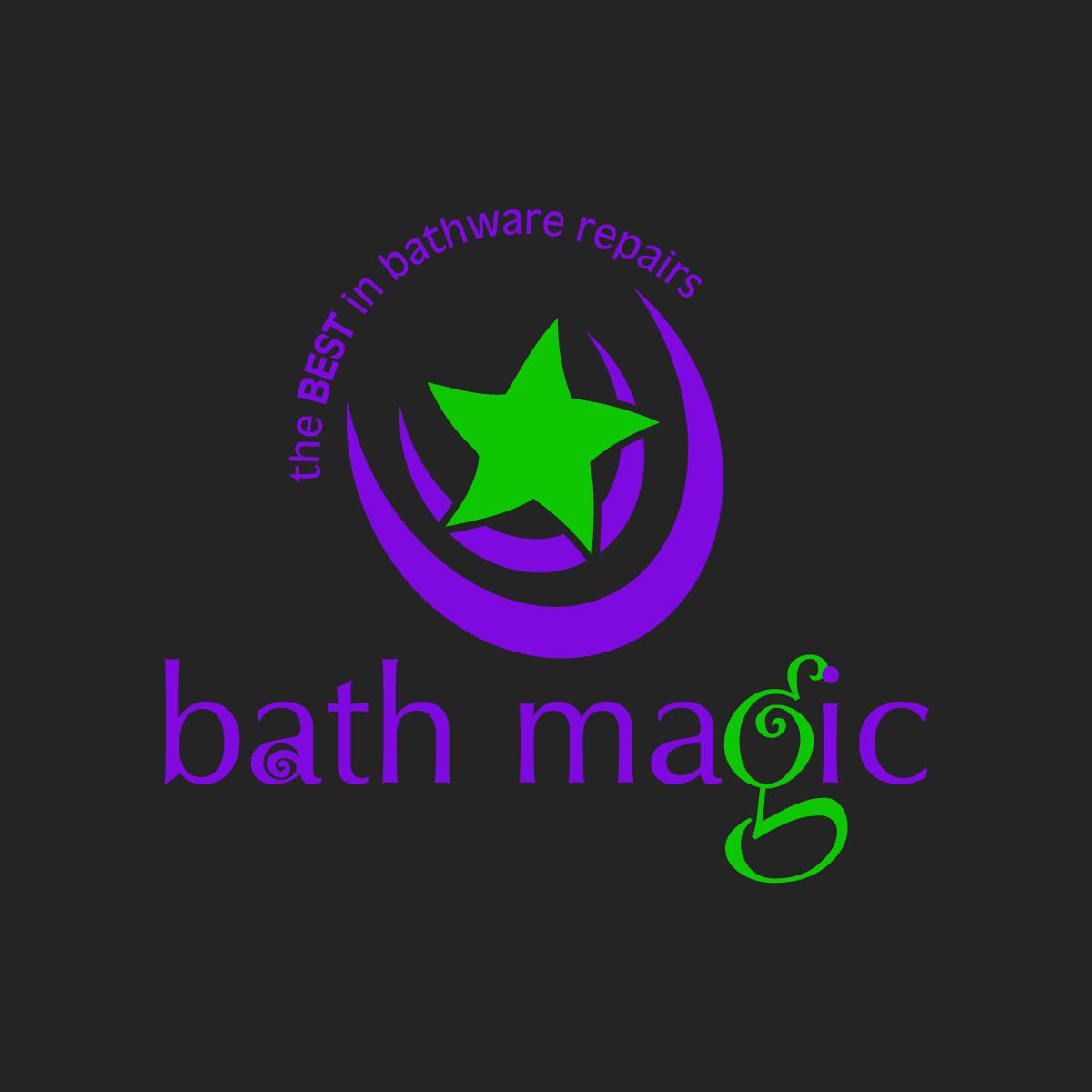 bath-magic.png