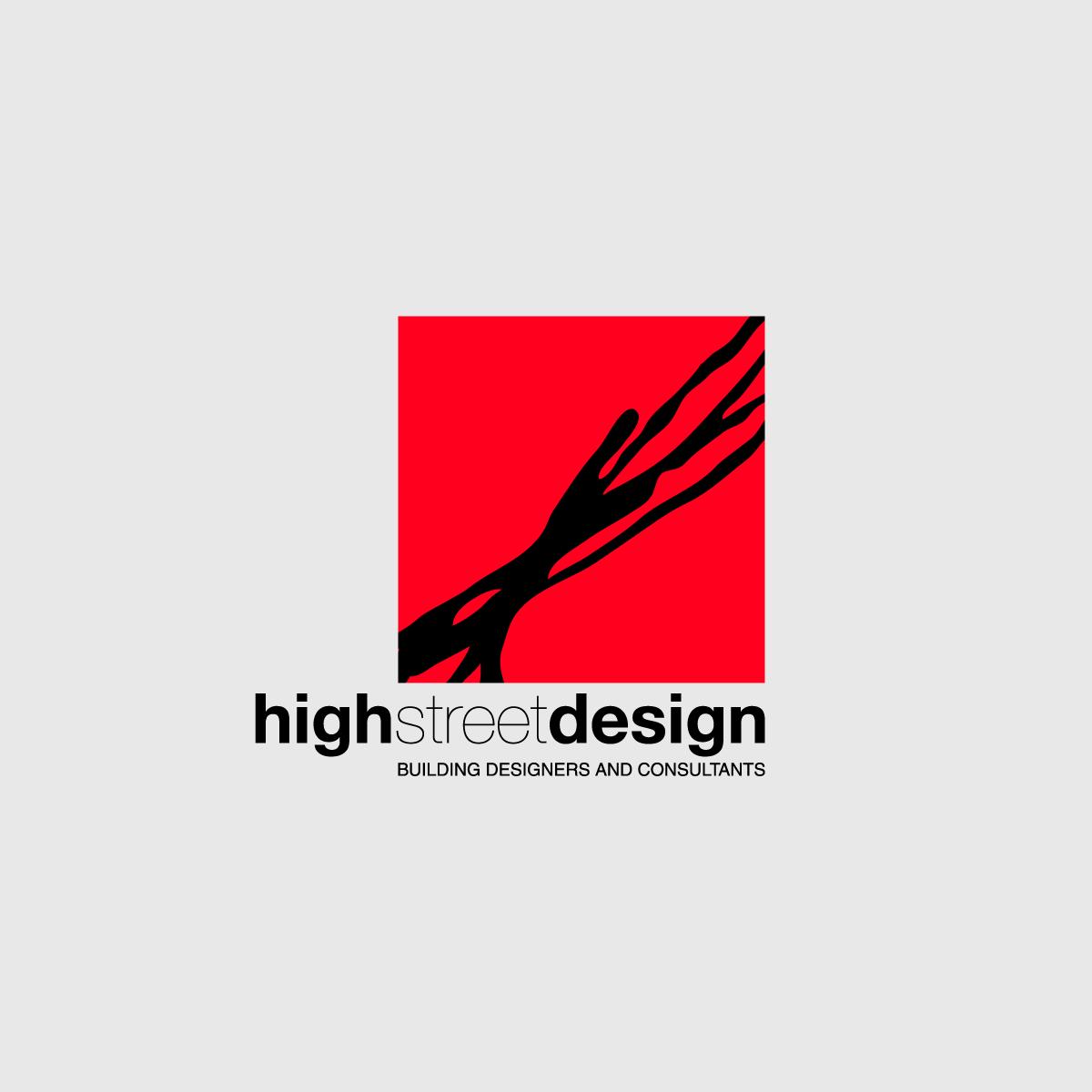 high-street-design.png