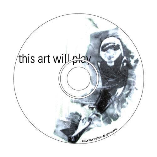 6tawp_cd.jpg