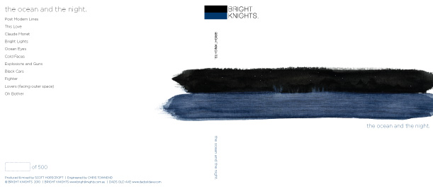 3the_ocean_and_the_night_COVER.jpg