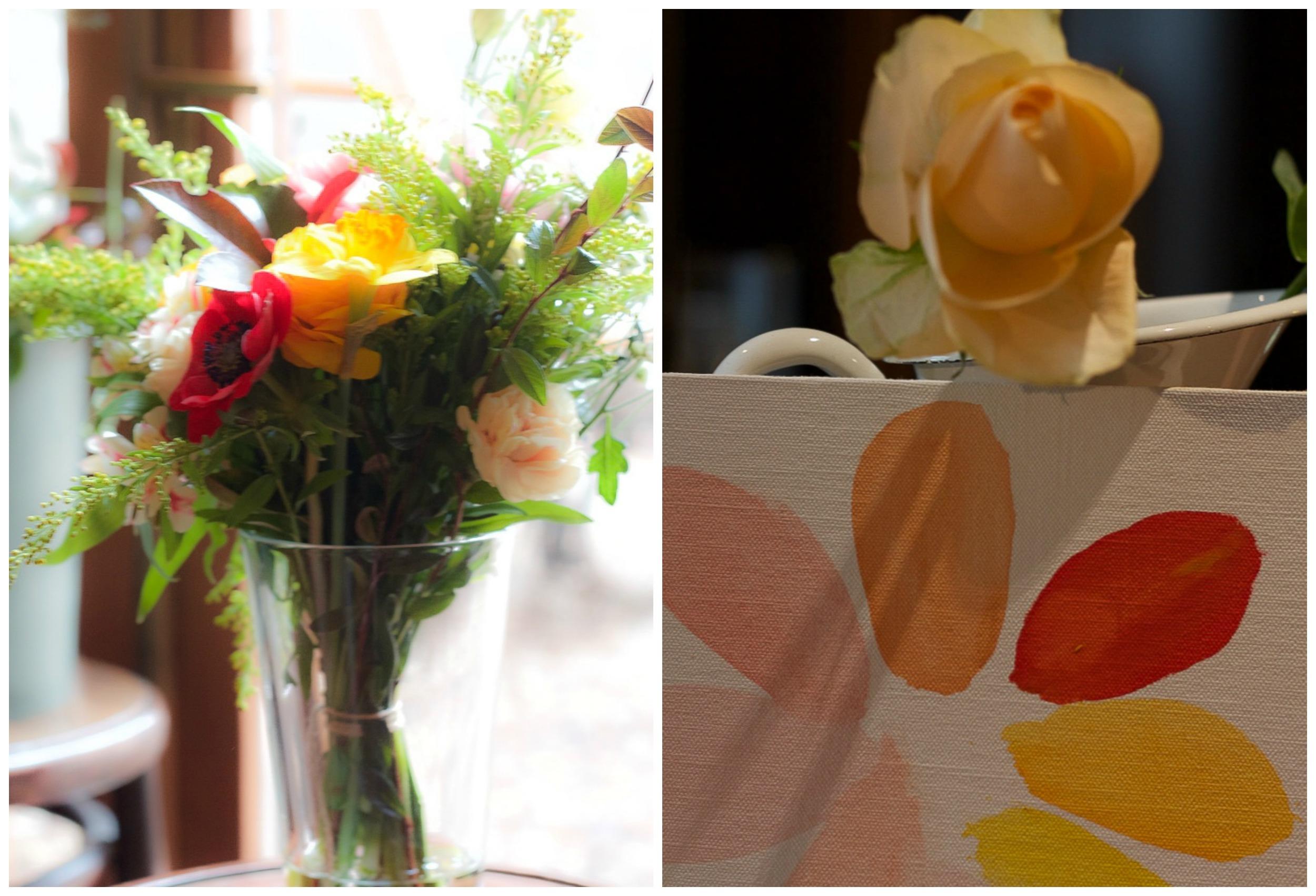 kukkakollaasi3.jpg