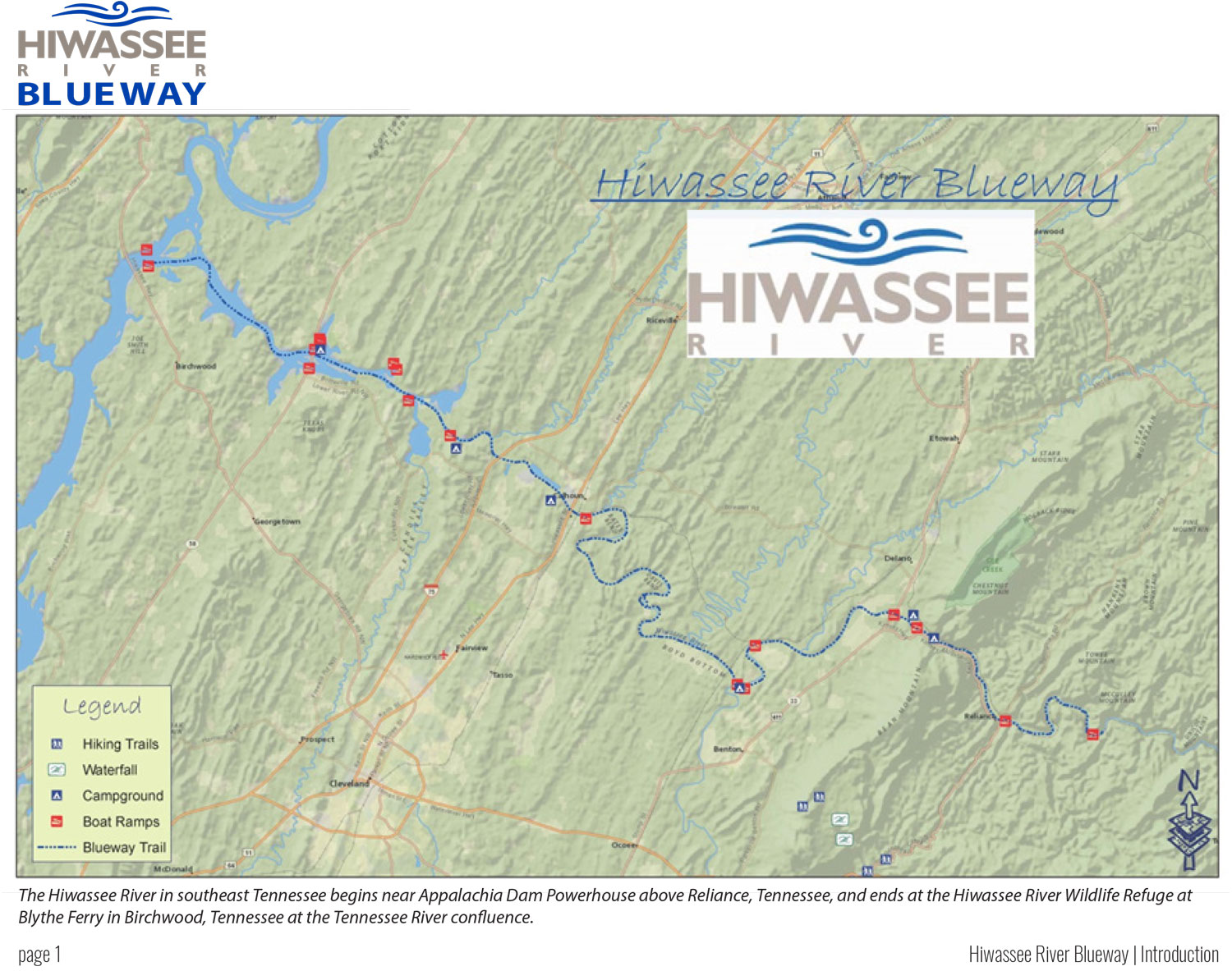 Pages-from-HiwasseeBluewayManual2016-06-29.jpg