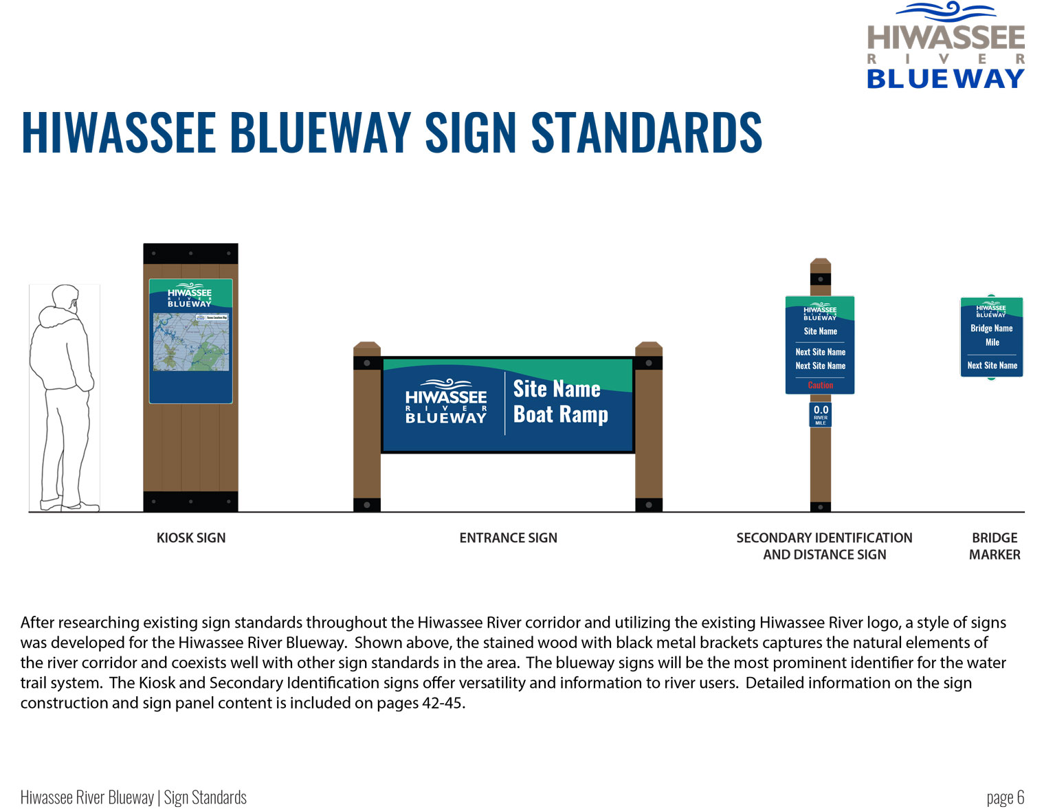 Pages-from-HiwasseeBluewayManual2016-06-29-3.jpg