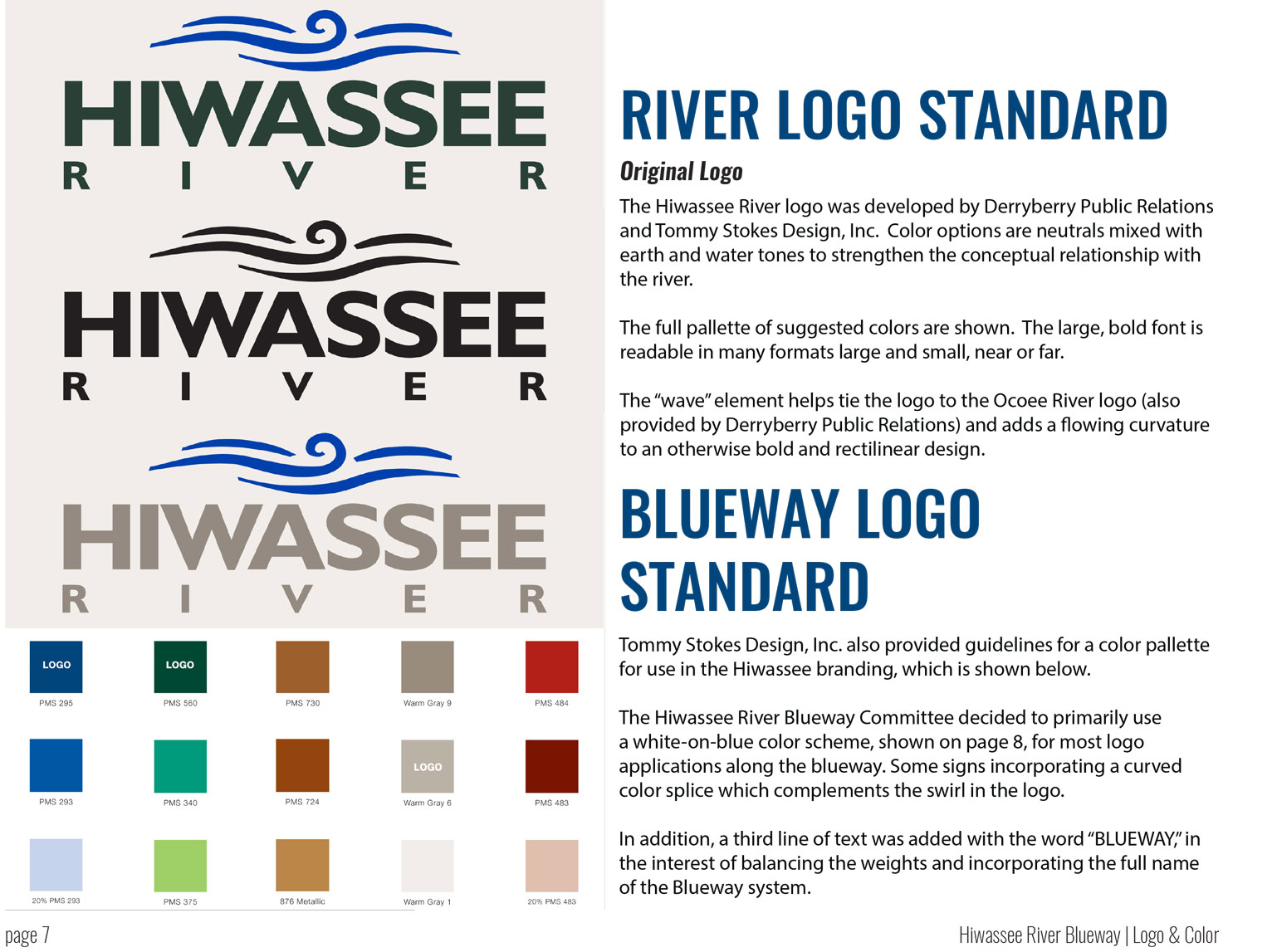 Pages-from-HiwasseeBluewayManual2016-06-29-4.jpg