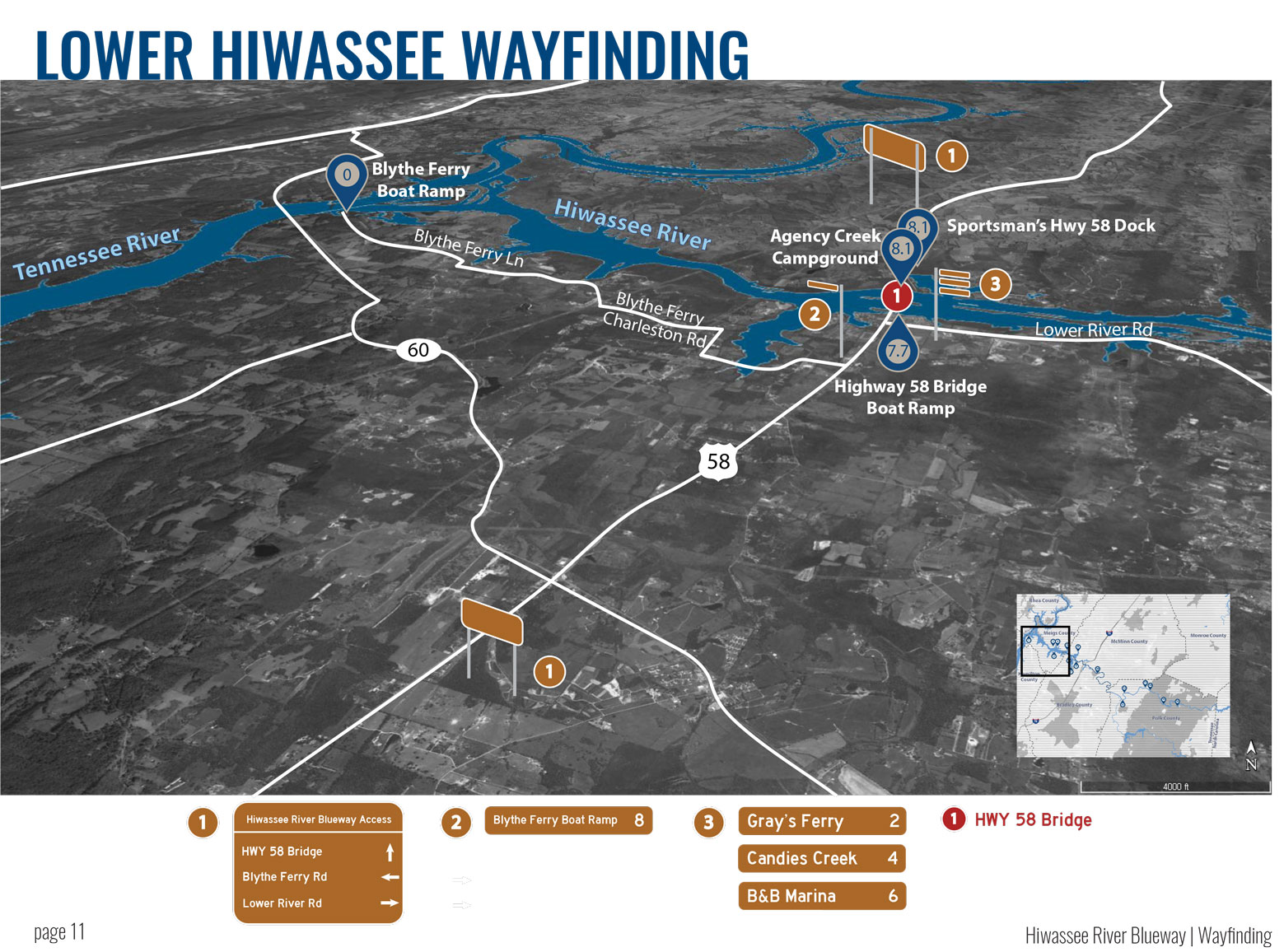 Pages-from-HiwasseeBluewayManual2016-06-29-5.jpg
