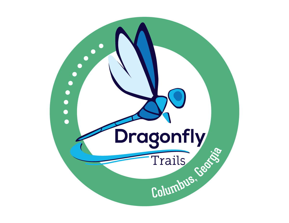 Columbus-Dragonfly-Trail-Logo--Web.jpg