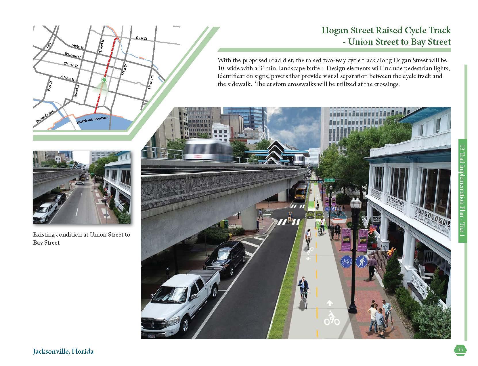 EmeraldTrailReport_Page_038.jpg