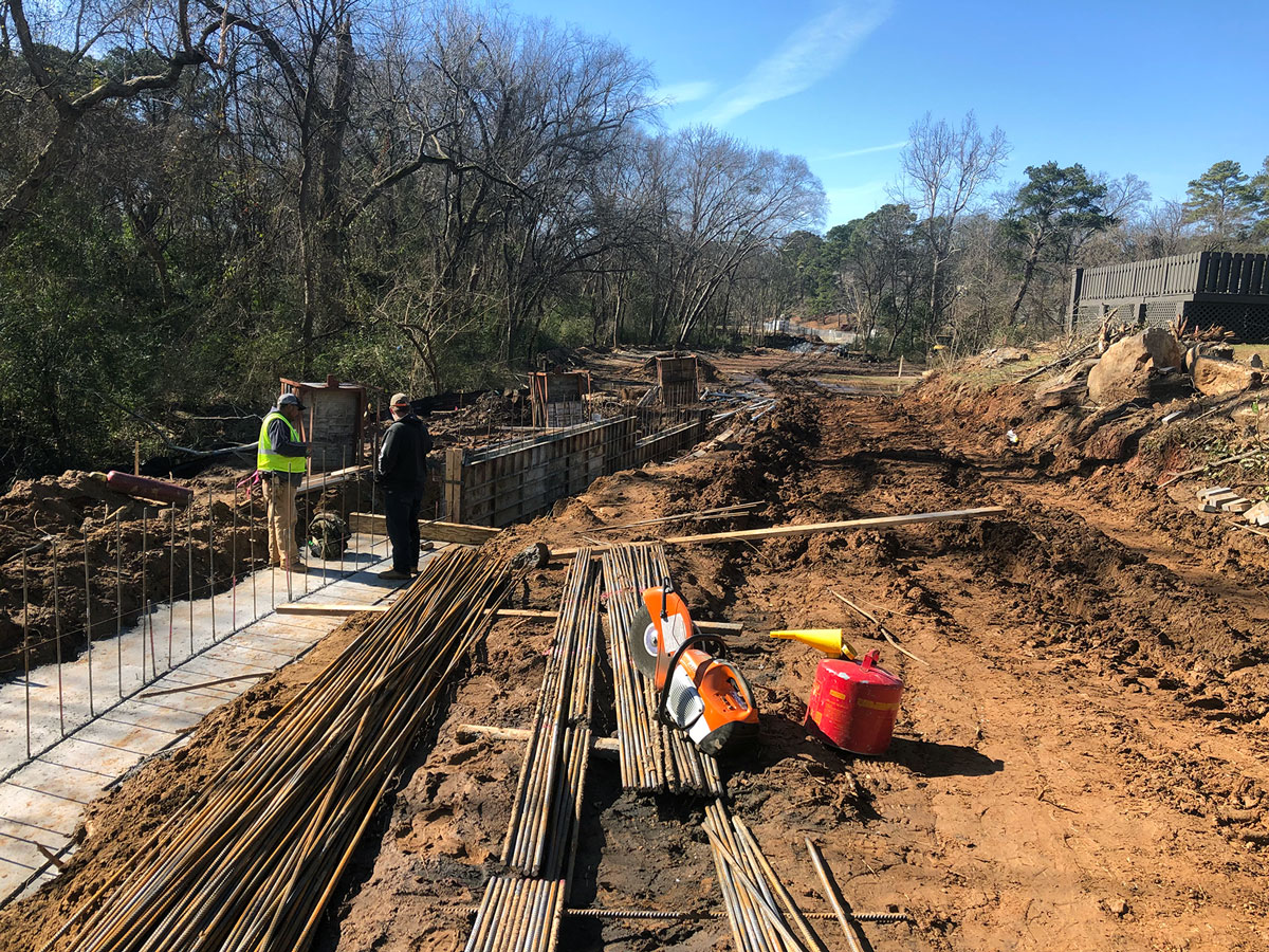 Peachtree-Creek-Greenway-Construction-2.jpg