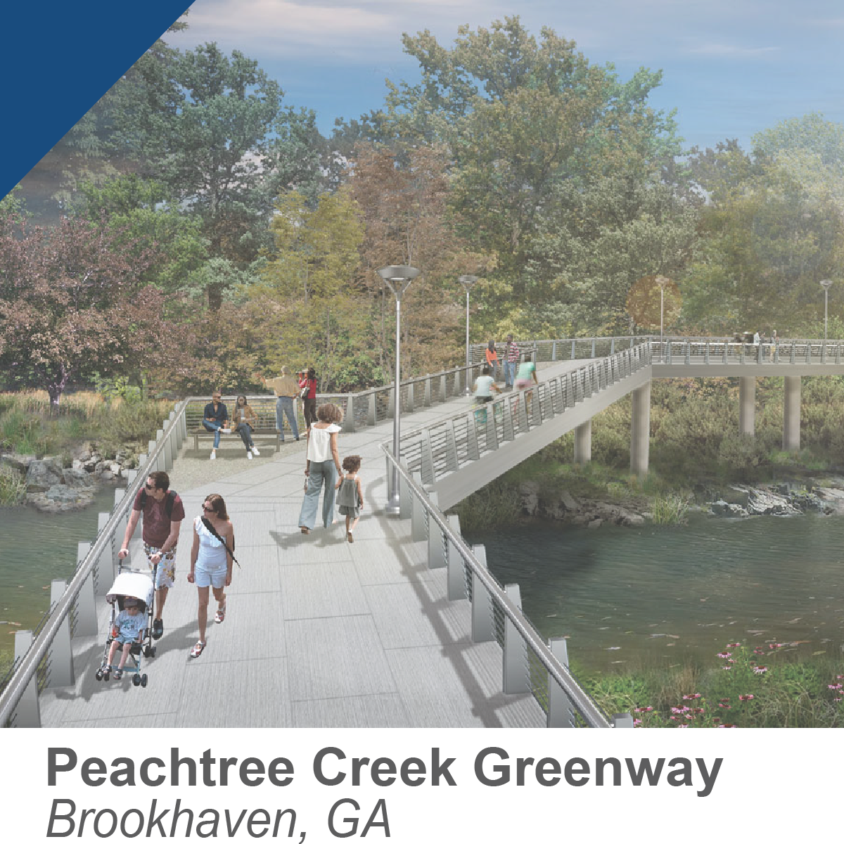 Home-PCG_PeachtreeCreekGreenway.png