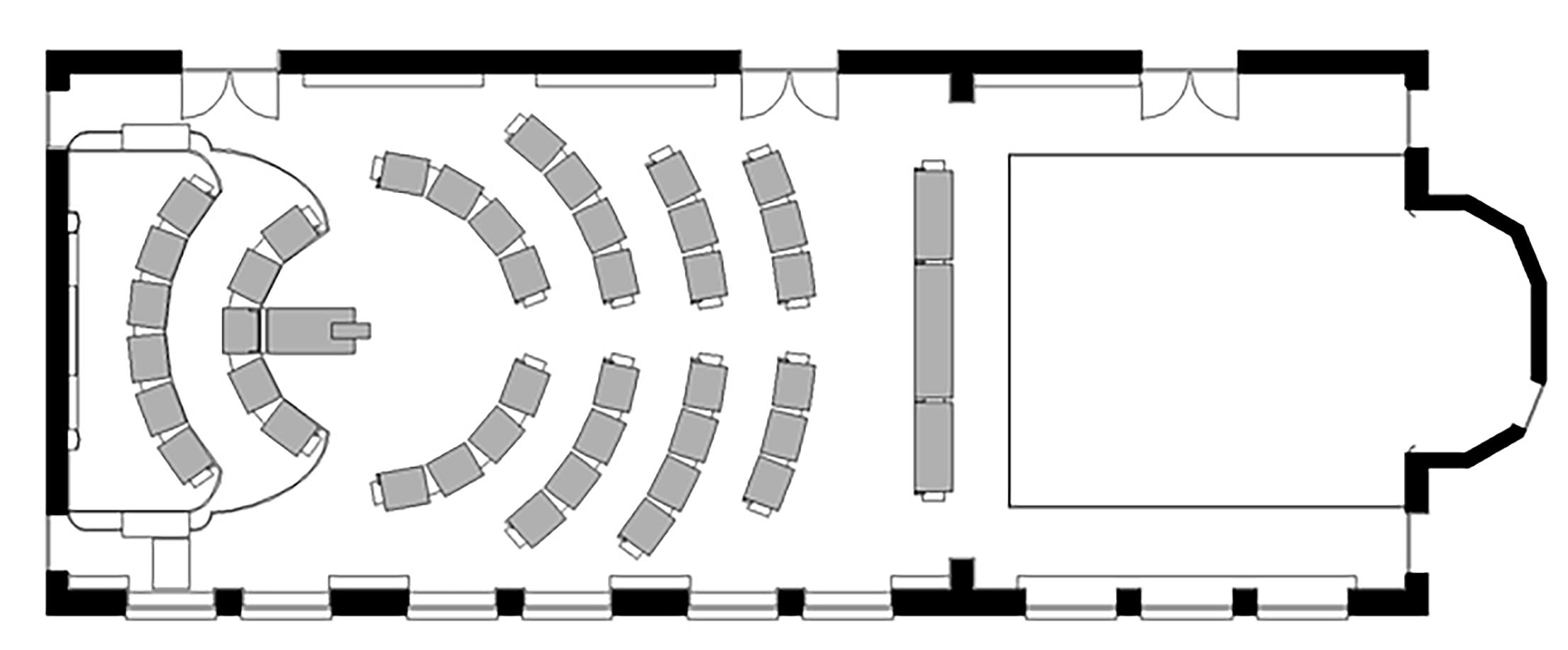 9918WSL - Acad - Plan.jpg