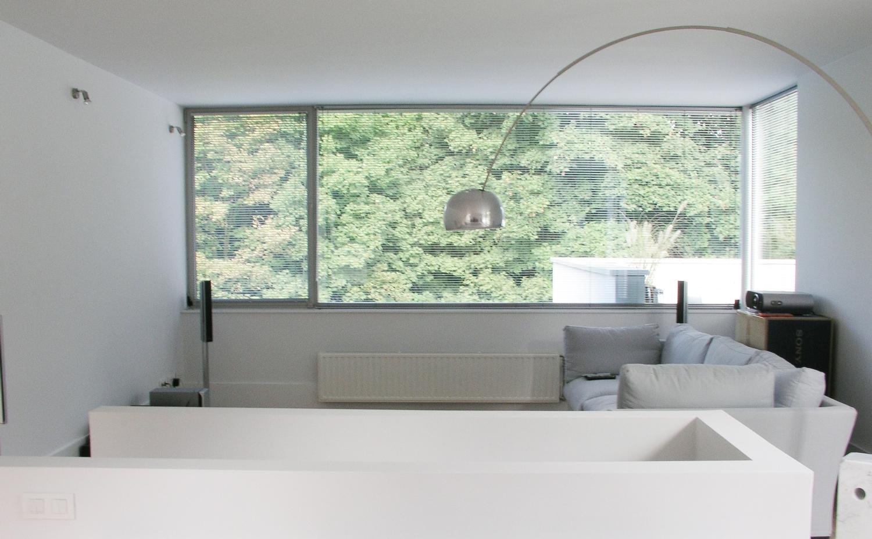 06.09.24 Bughin - Salon R+2.jpg