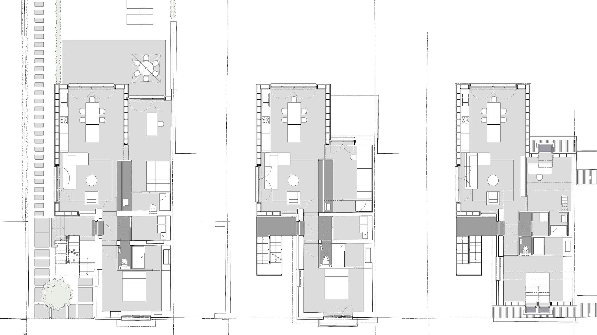 1505BEG - 18.09.30 Présentation - Plans.jpg