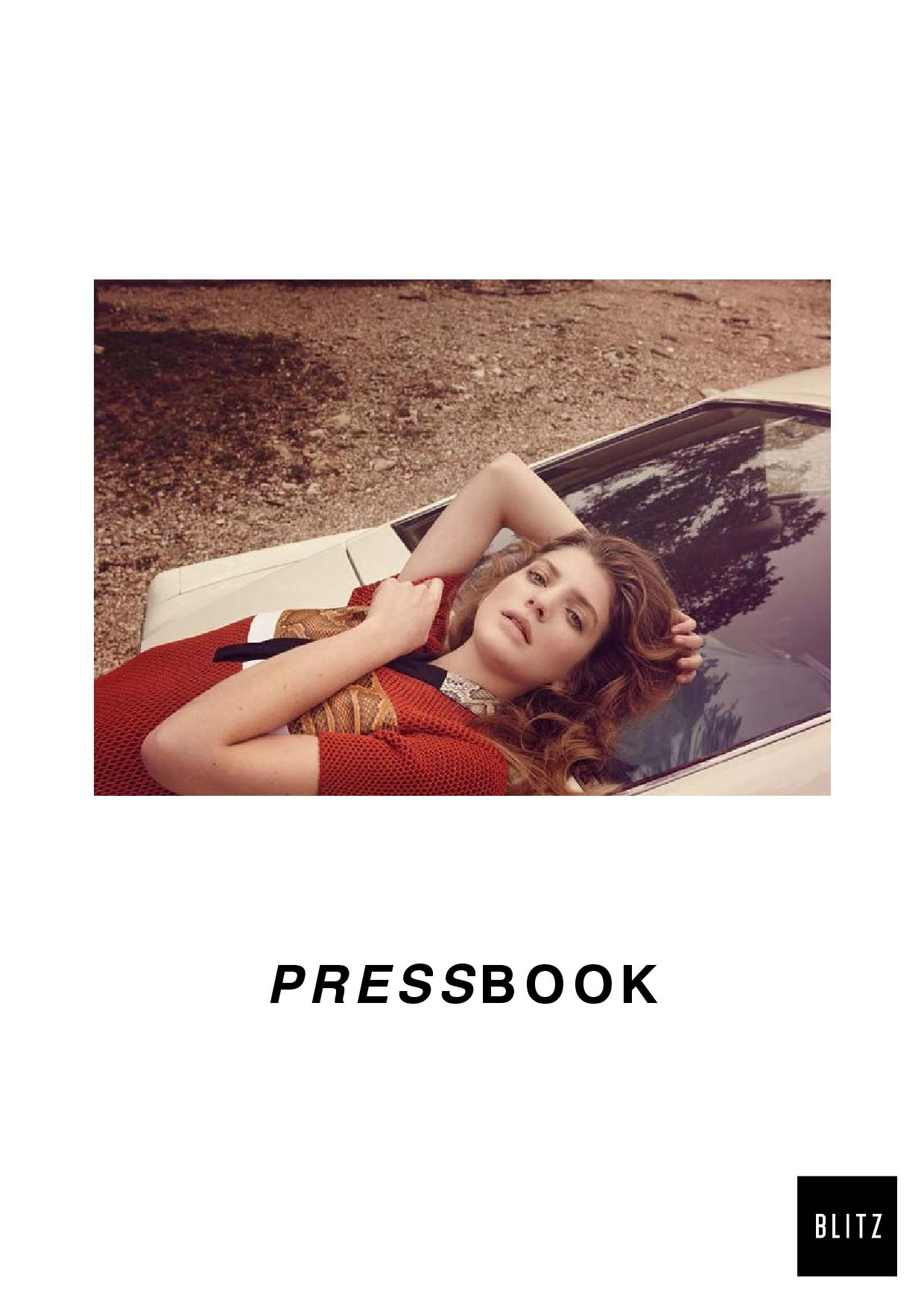 pressbookfinal-page-001.jpg