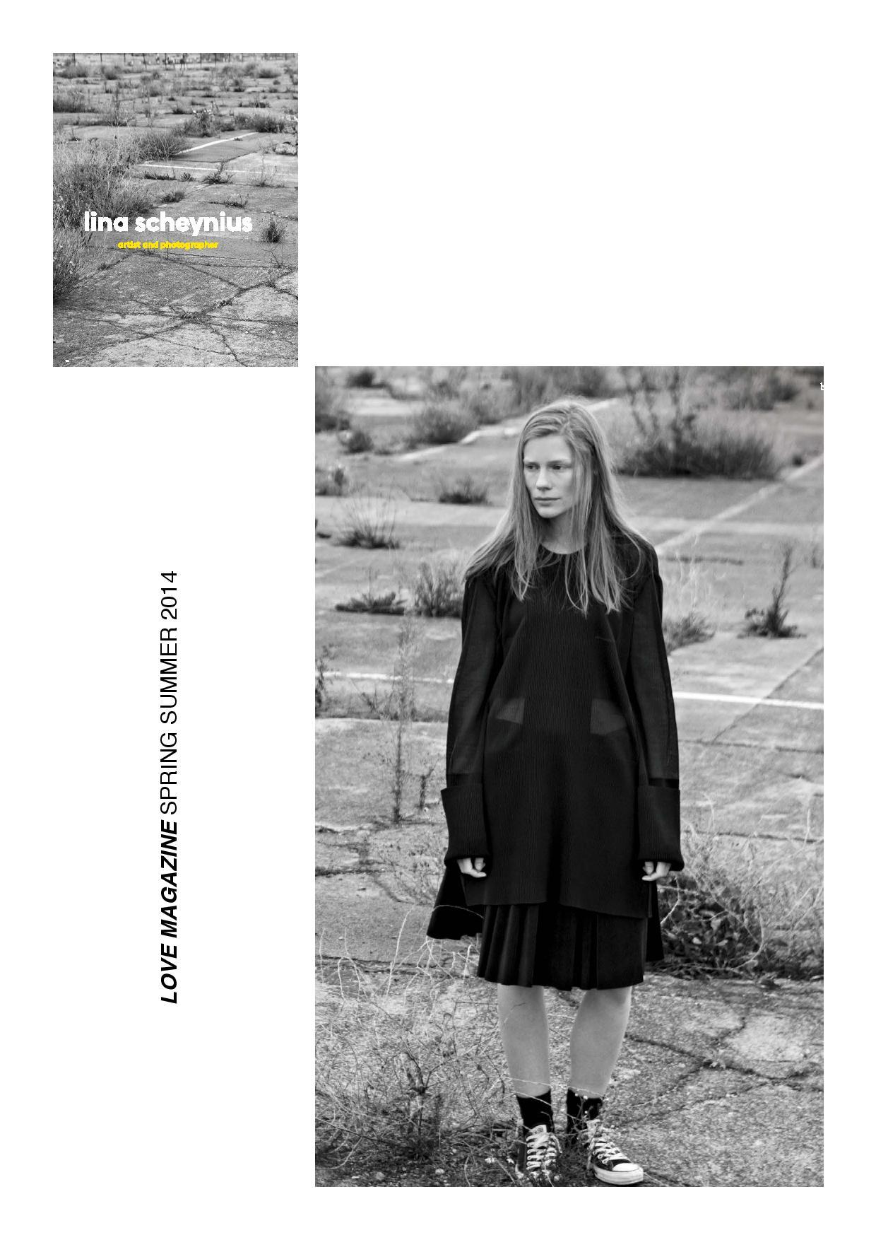 pressbookfinal-page-032.jpg
