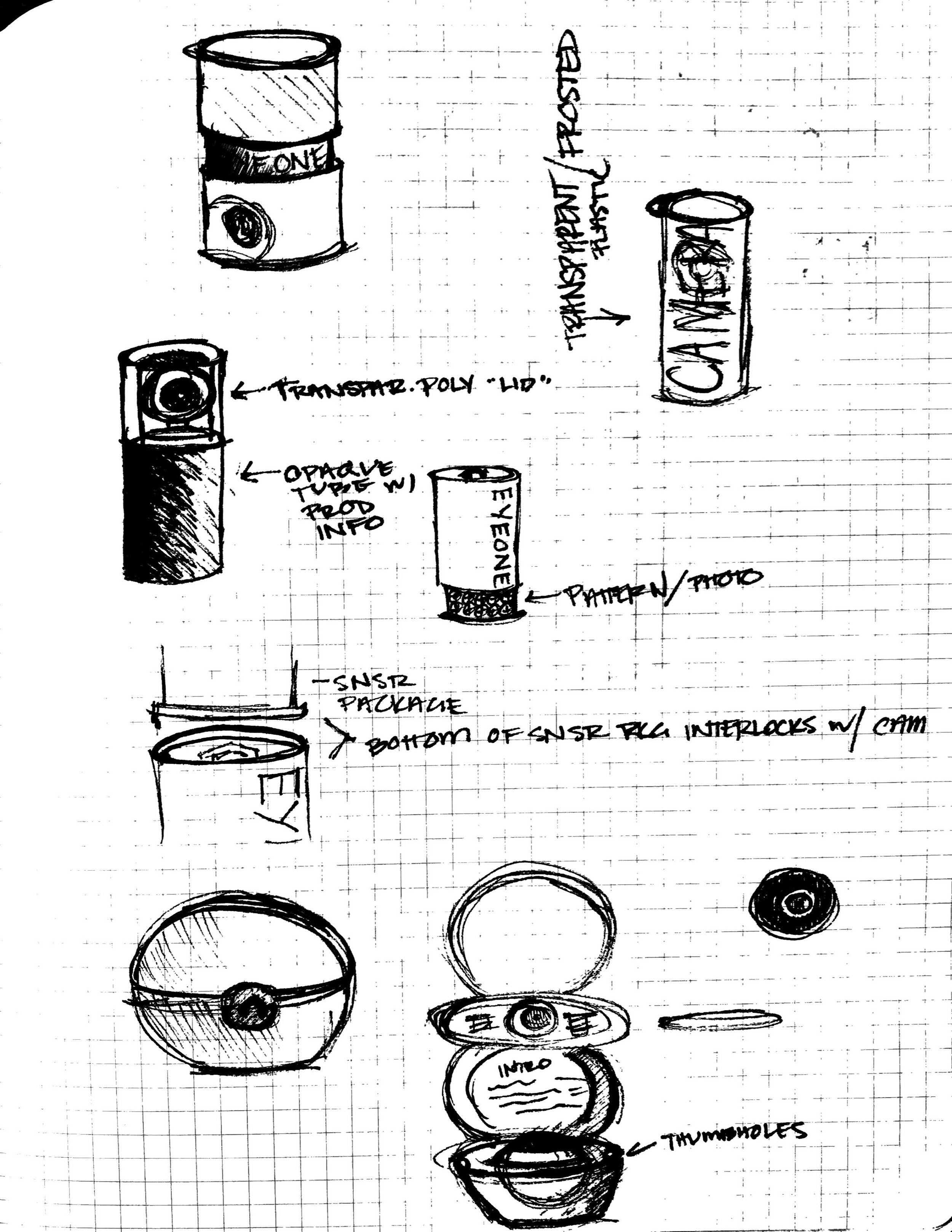 Zendo-Packaging5.jpg