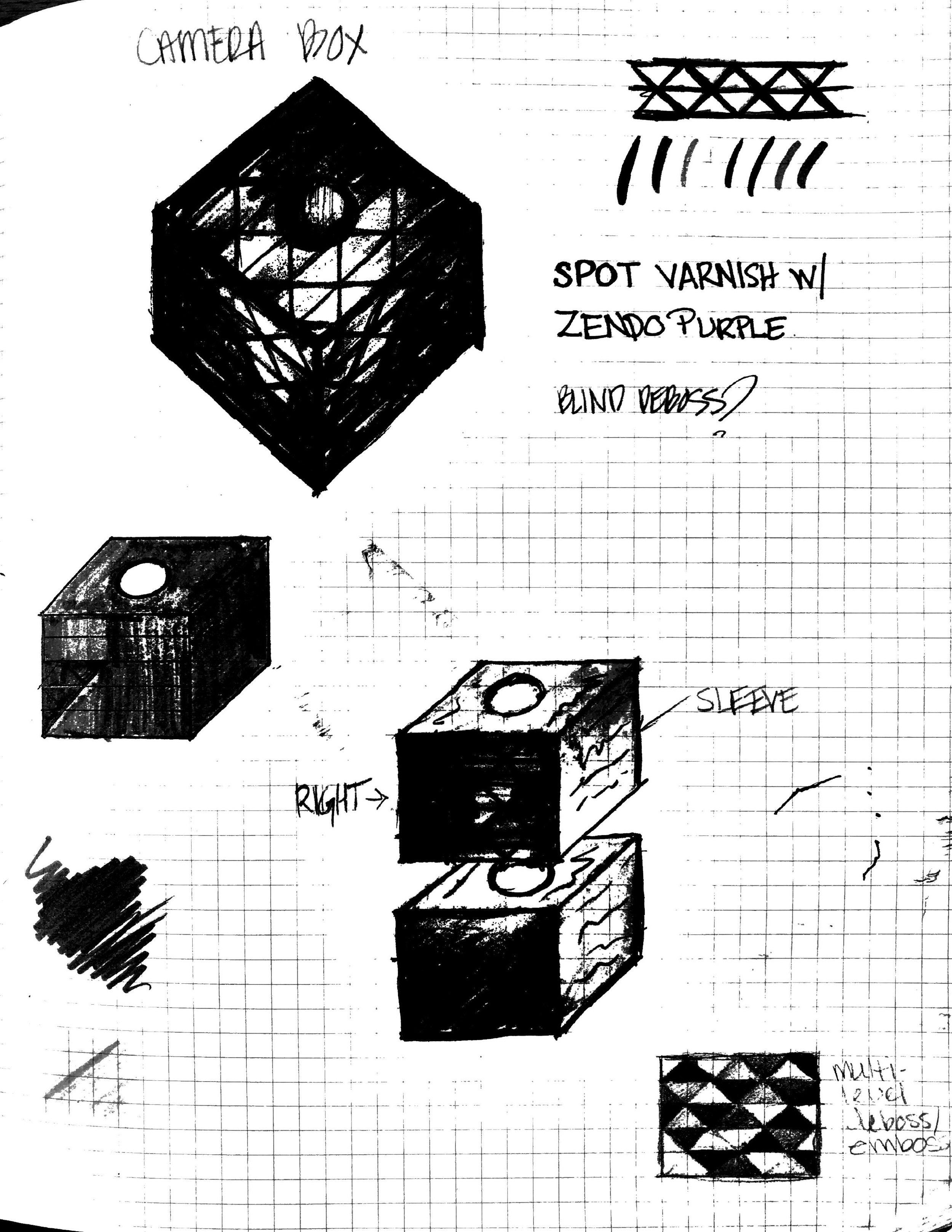 Zendo-Packaging8.jpg
