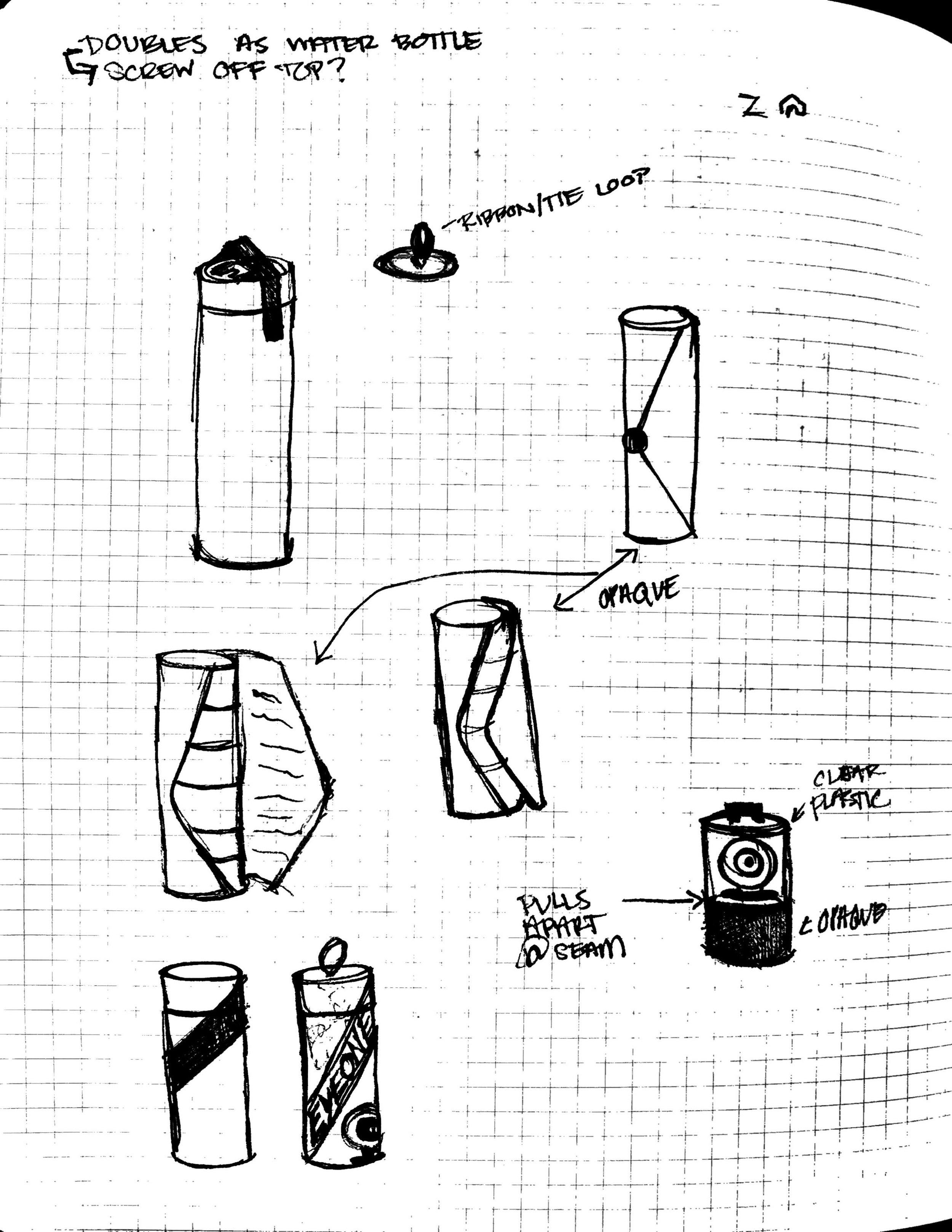 Zendo-Packaging12.jpg