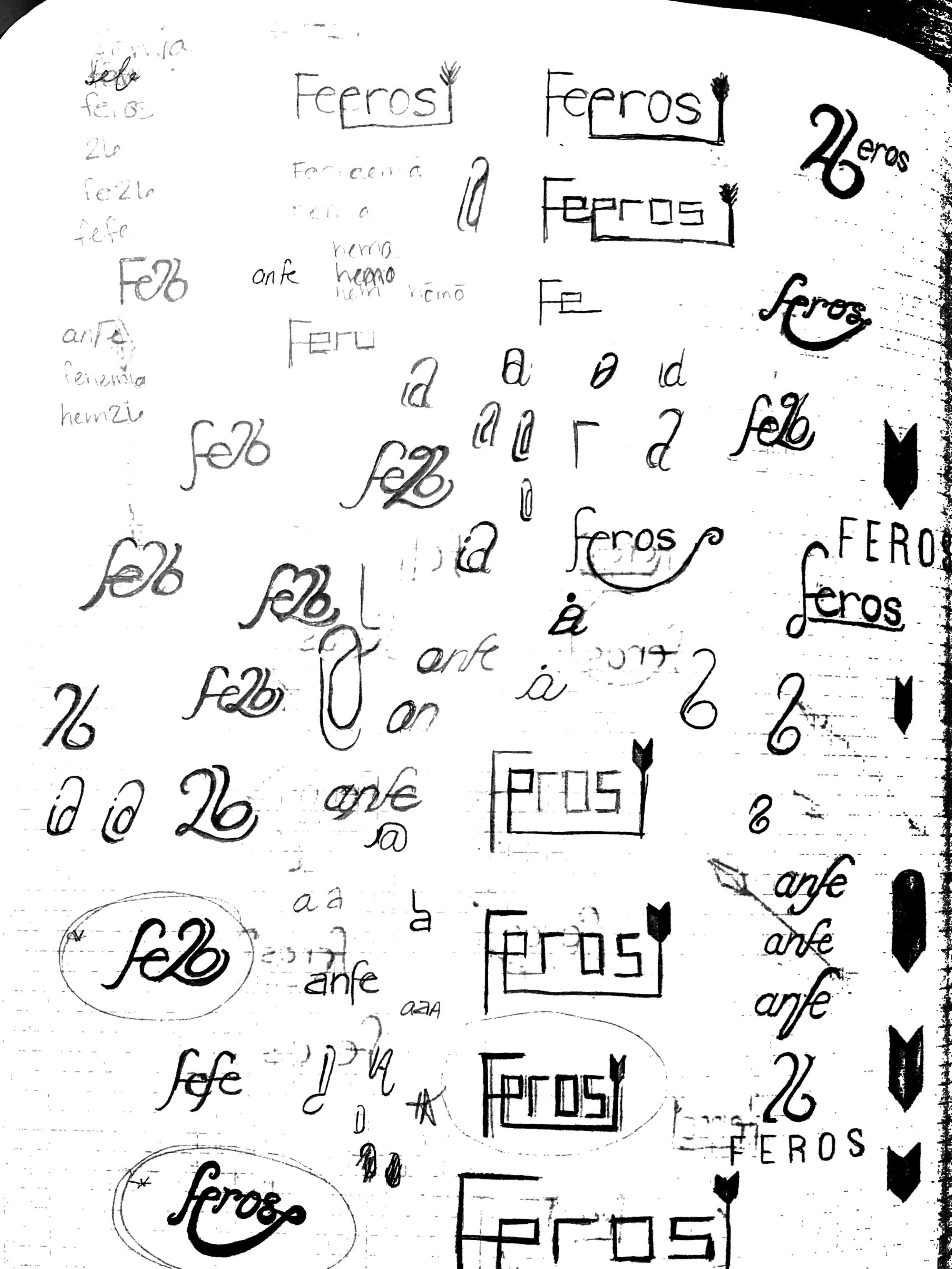 Branding-3.jpg