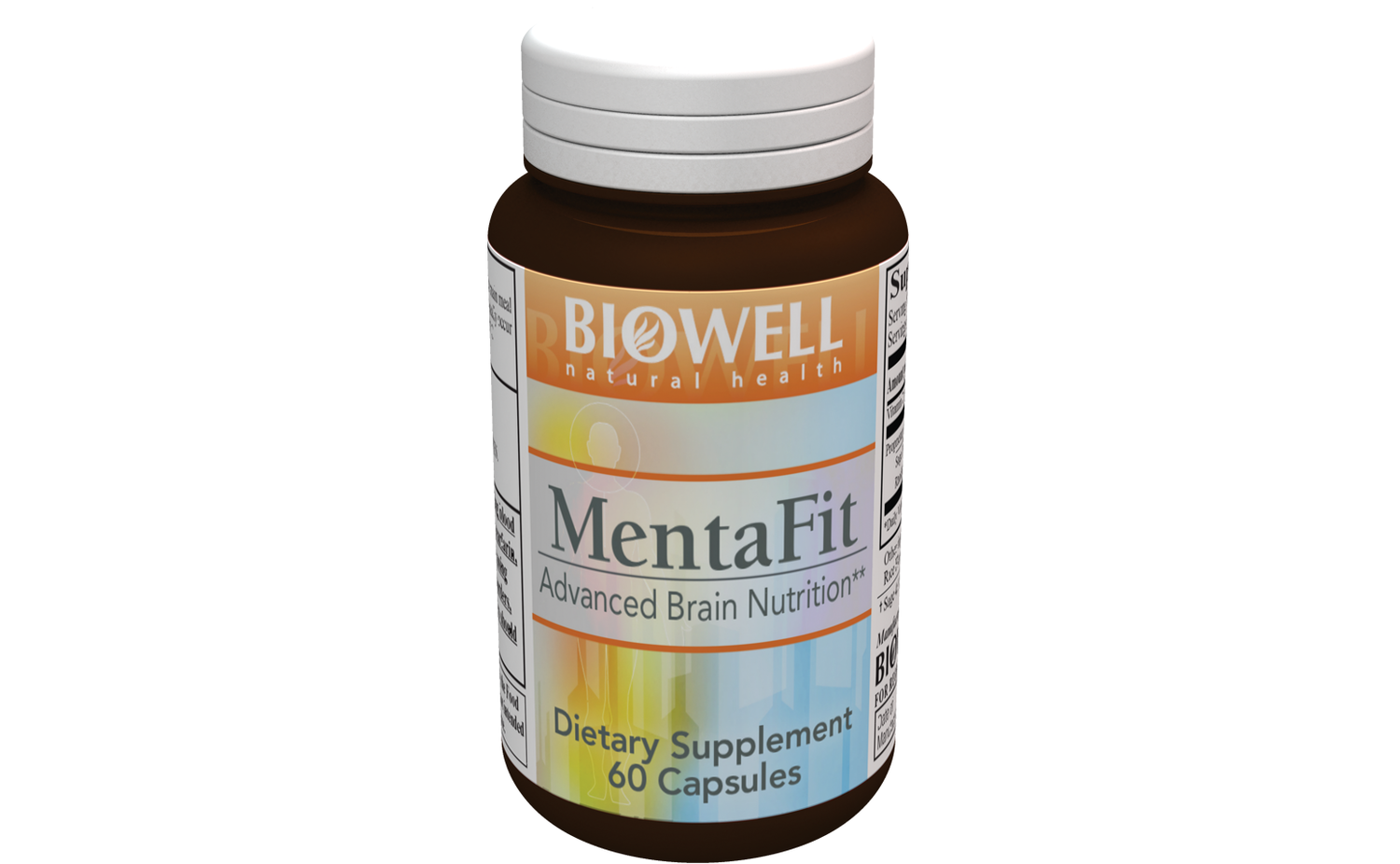 Biowell Label.png