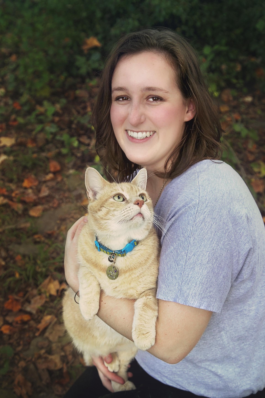 Erin Cat 2.jpg