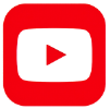 Youtube-01.png