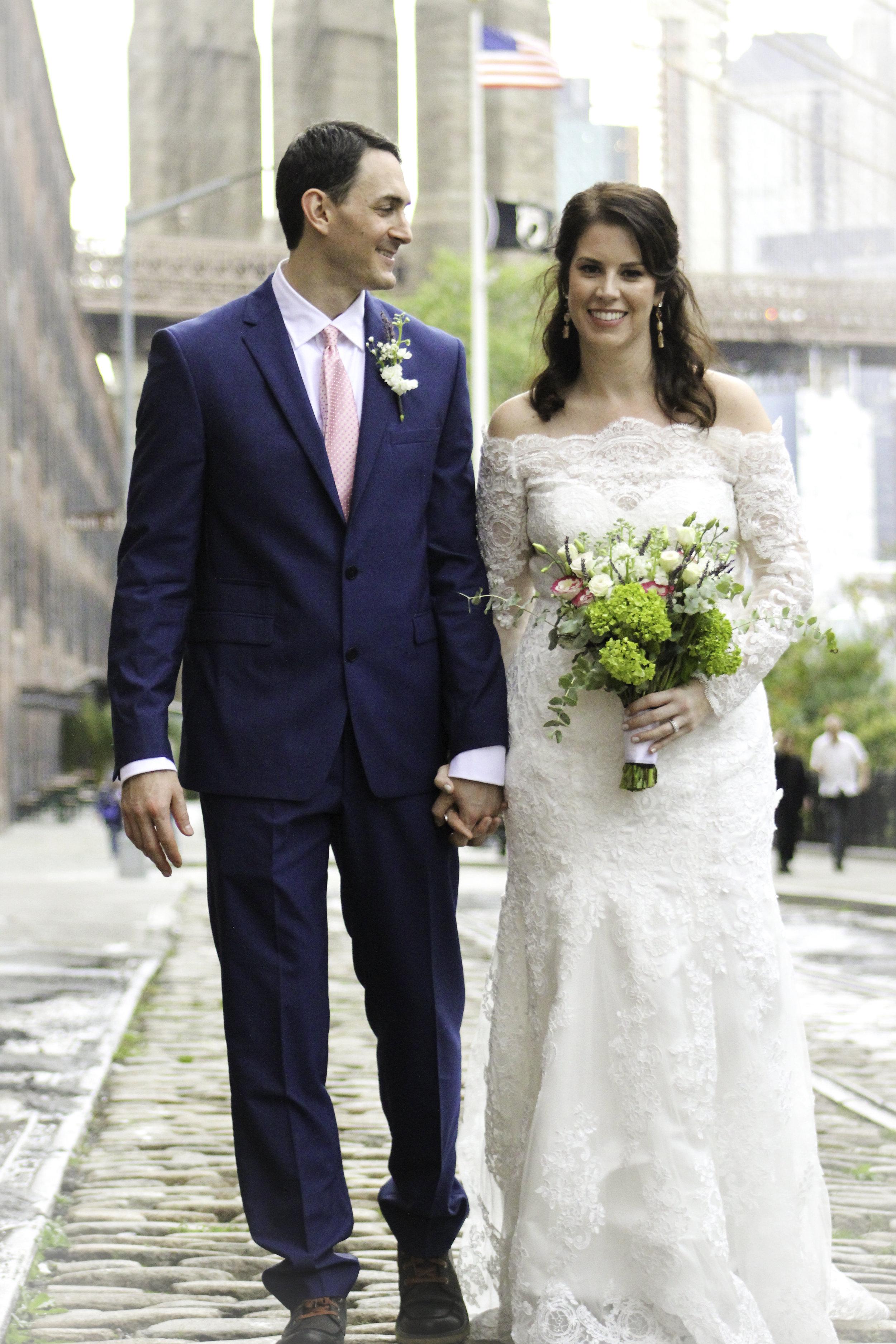 Alex and Stephen Wedding 49.jpg
