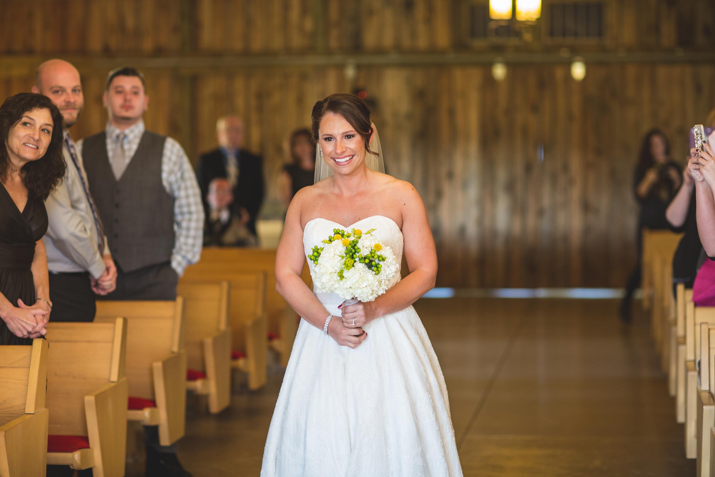canton ohio wedding photographer   Brookside farms wedding