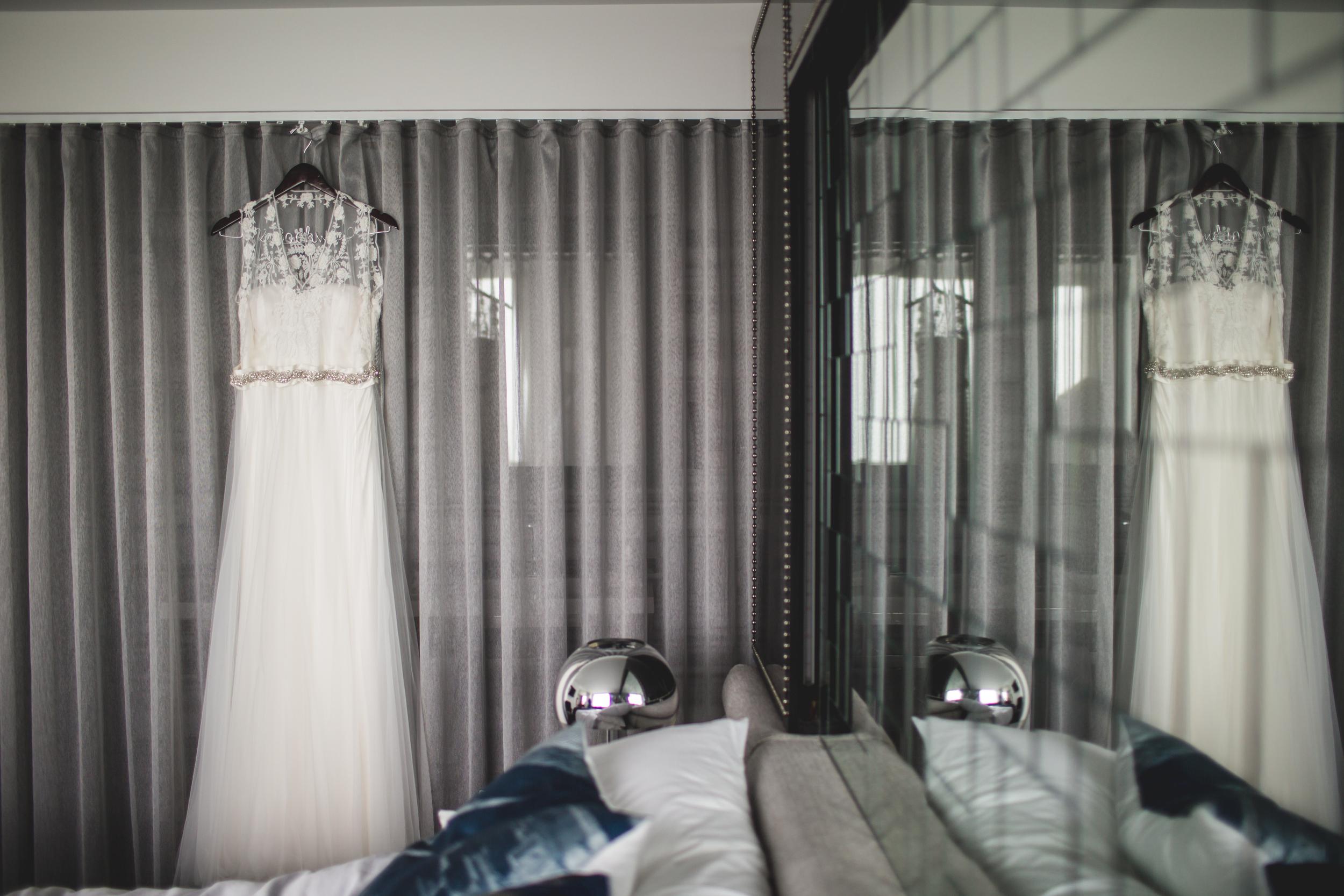 Chicago Wedding Photographer   Destination Wedding Photographer