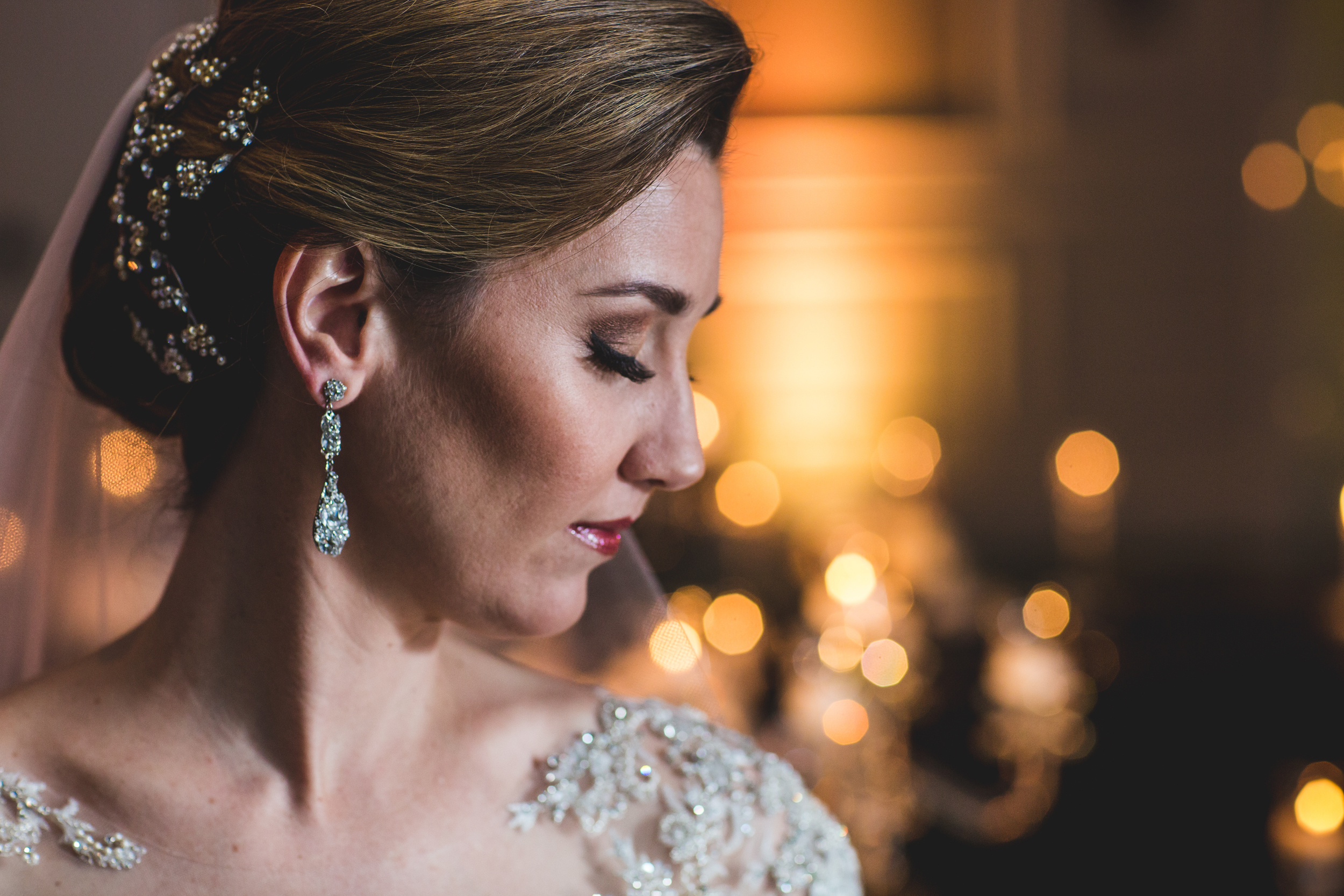 One Love at the Ritz Carlton | Orlando Gay Wedding Photographer