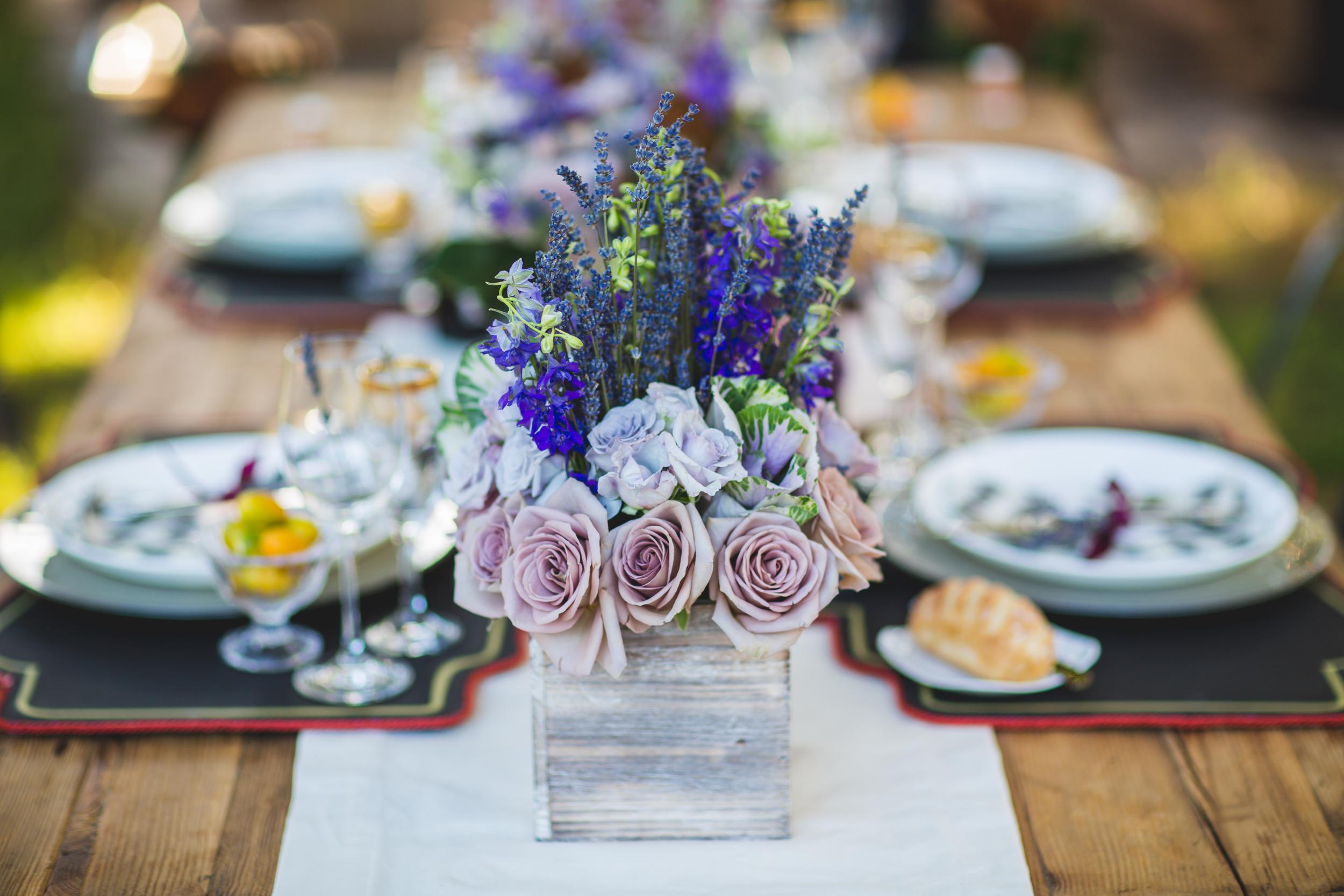 Whisper Creek Farm Wedding | Orlando Gay Wedding Photographer