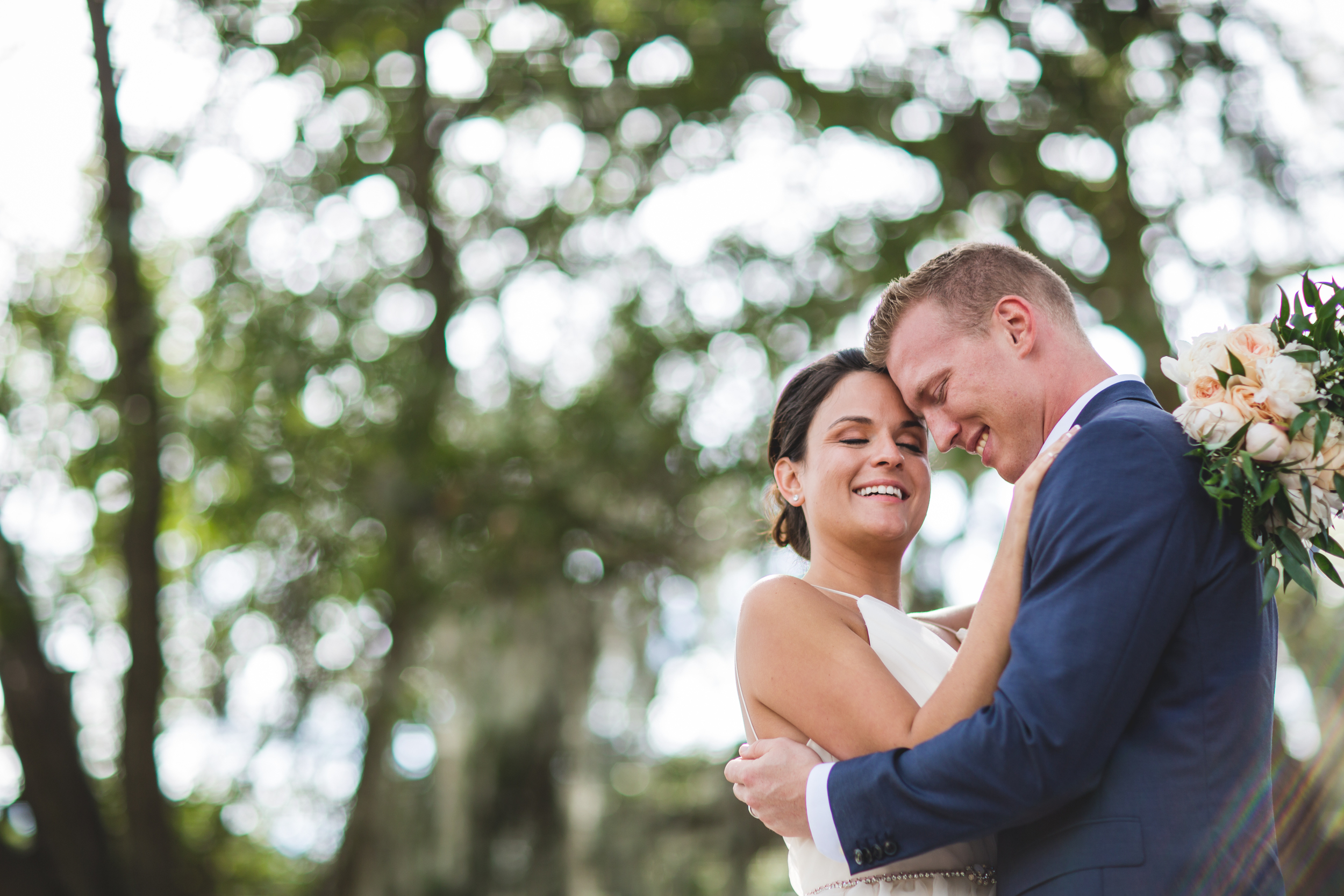 Savannah Wedding Photographer | Georgia wedding styled shoot