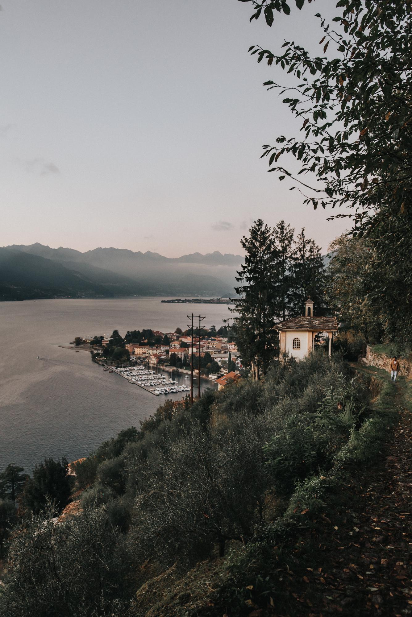 lake como italy traveling wedding photographers