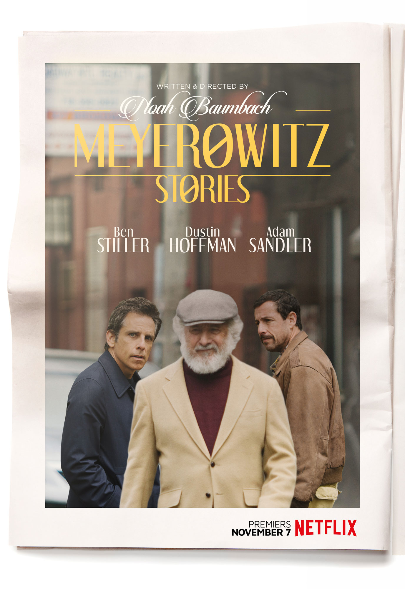 Meyerowitz_Stories_P1_DNZ_3.jpg