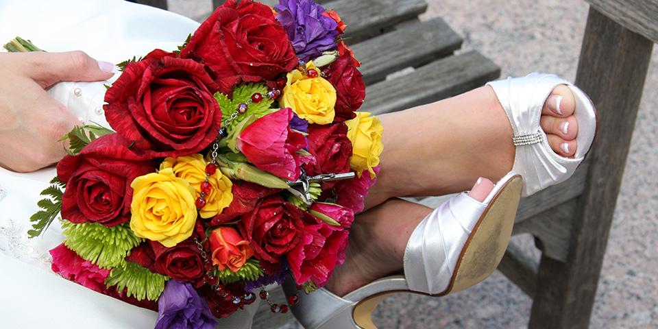 beautiful.kansas.city.bouquets.kcweddings2go