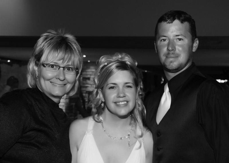 black.white.wedding.photography.jpg