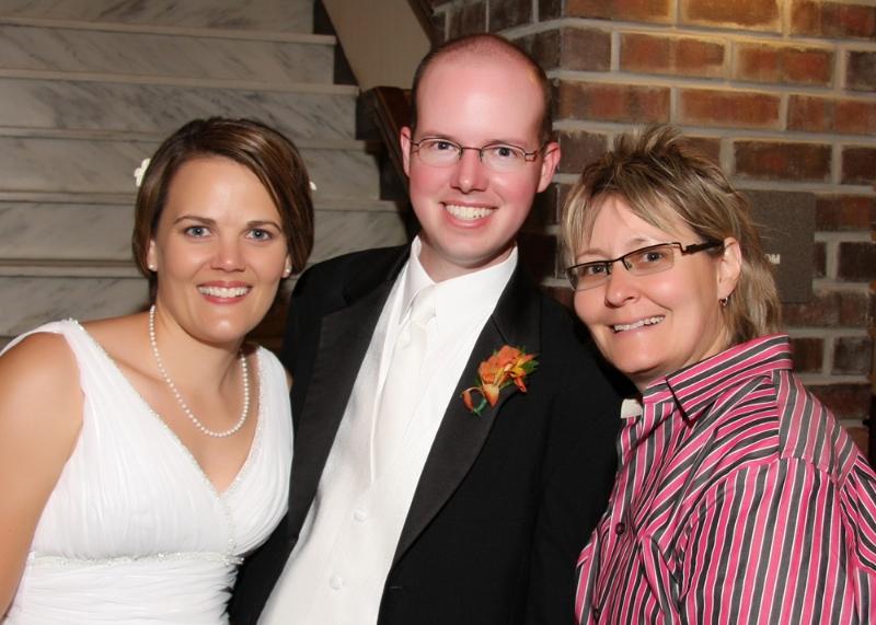 marriage.ceremony.photo.jpg