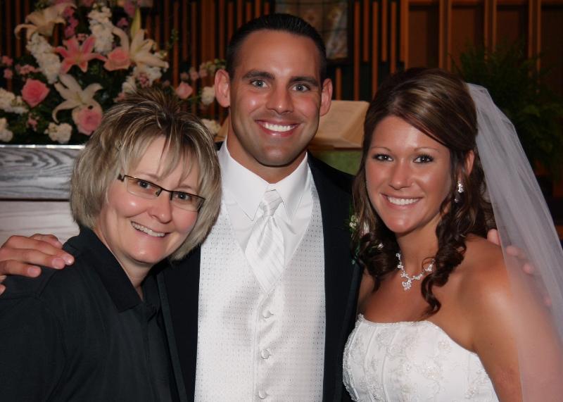 nancy.kerr.wedding.officiant.jpg