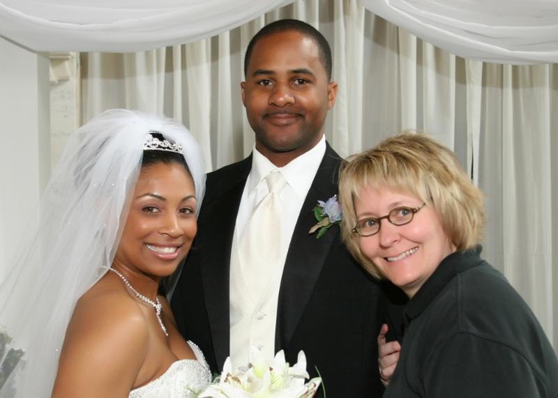 wedding.couple.jpg