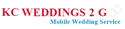 KCWEDDINGS2GO.LOGO