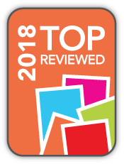 top-reviewed-2018.png