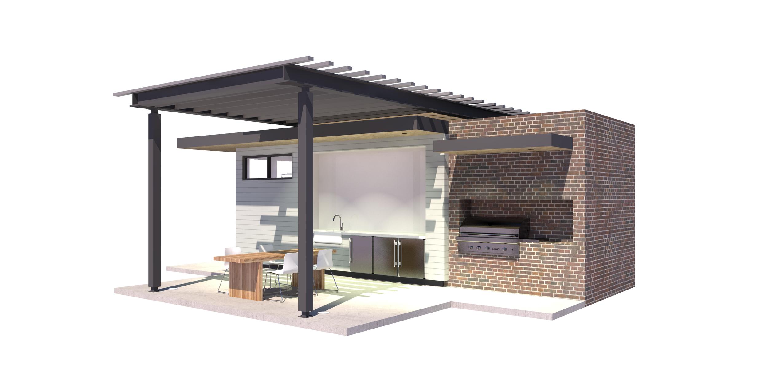 BROADWAY POOL HOUSE3.jpg