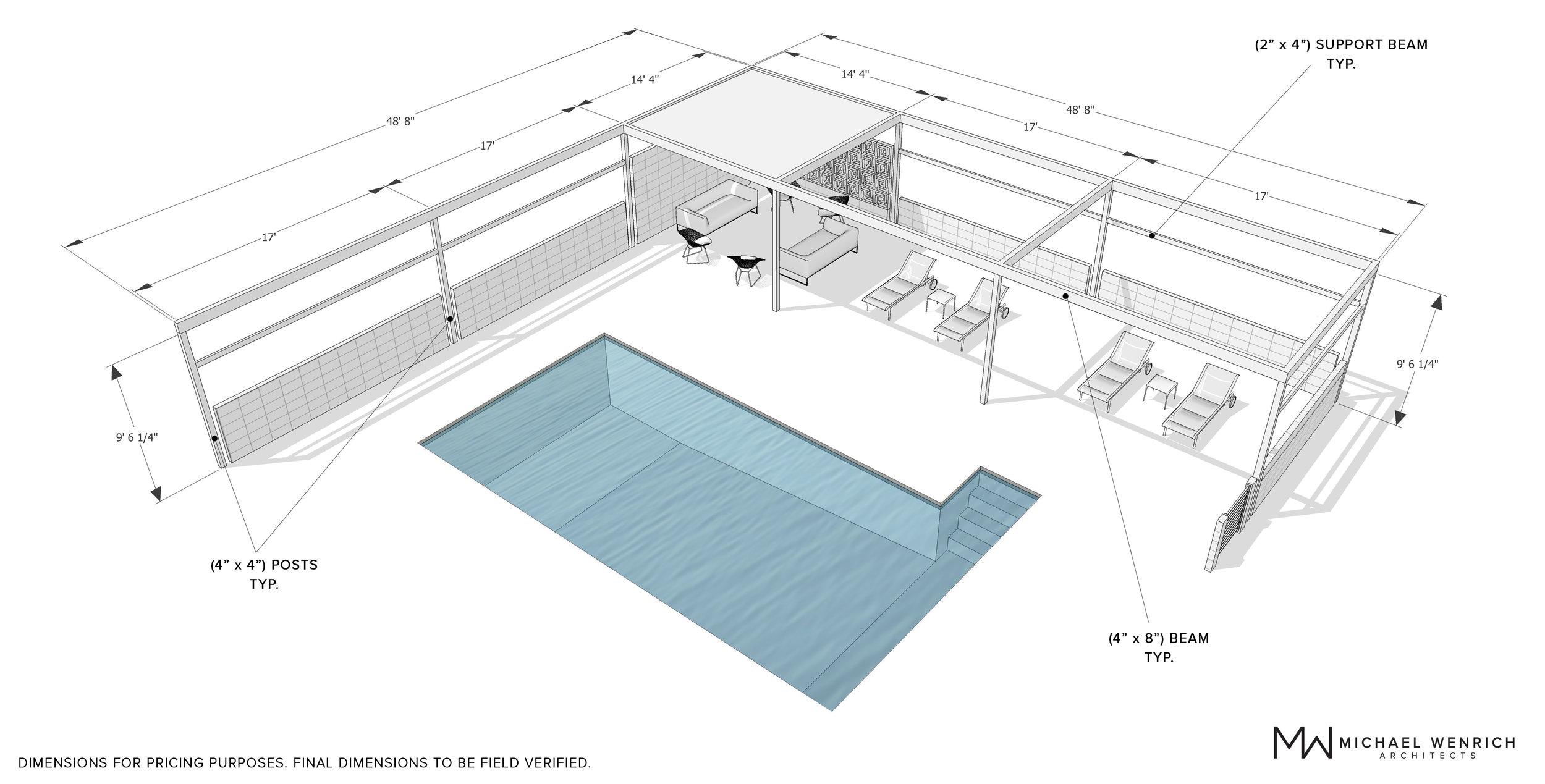 Via Venetia Pool Frame Pricing Diagram.jpg