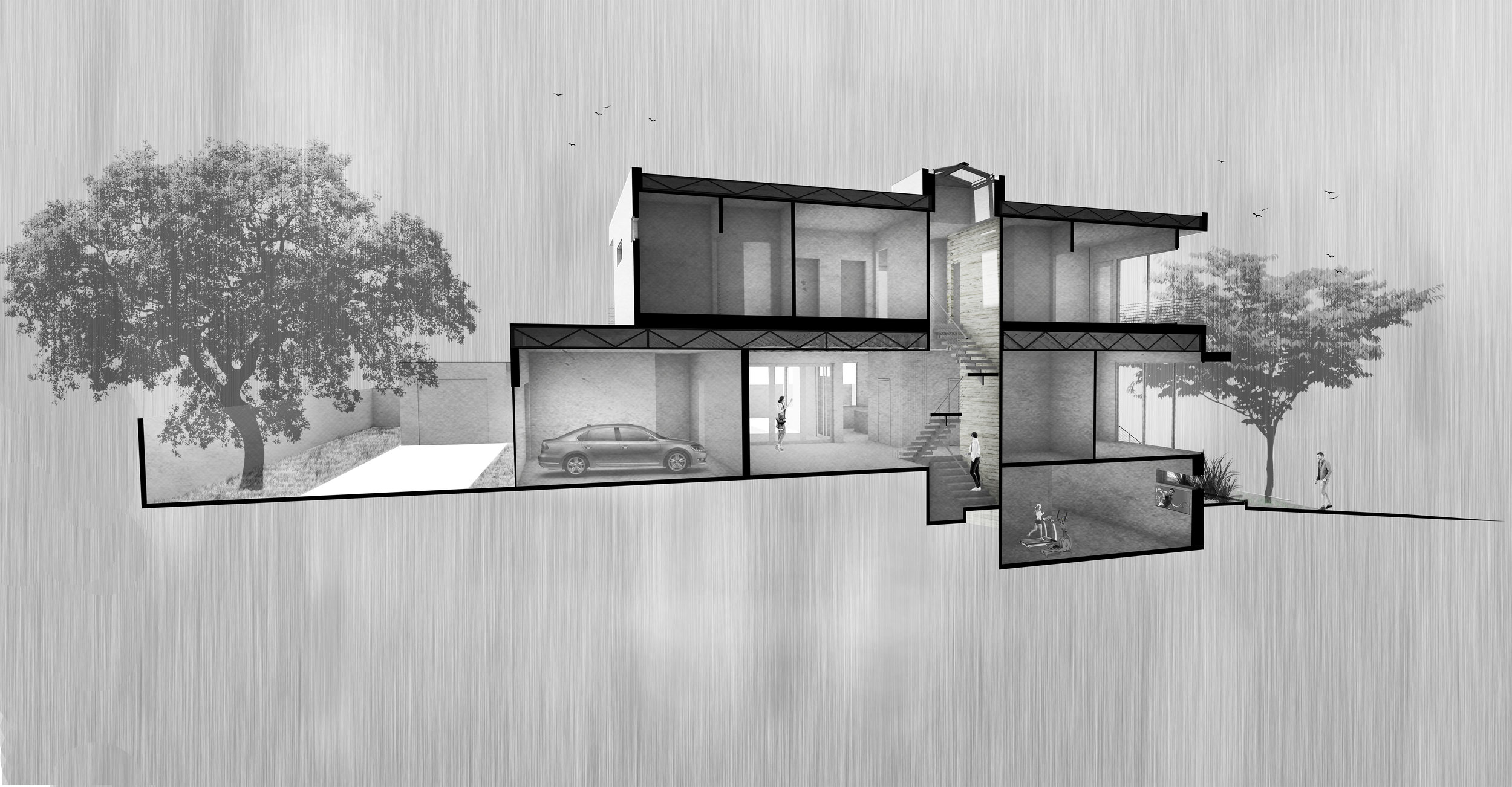 gucailo section perspective graphite small res.jpg