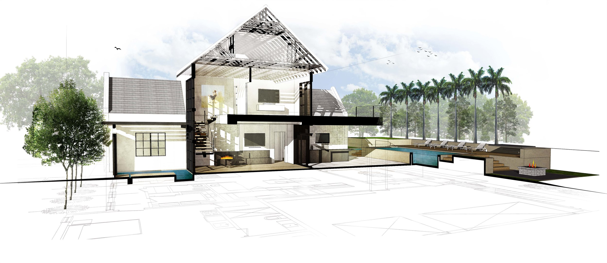render section perpective sealy SMALL RES.jpg