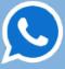 Logo Whatsapp 7.png