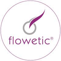 Flowetic.jpg