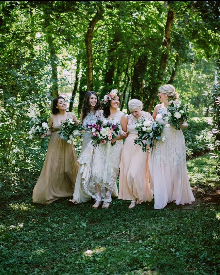 real love, suzanne collins, historic shady lane weddings, historic shady lane wedding, first dance, summer wedding, summer weddings, summer wedding ideas, summer wedding decor, Philly wedding florist, Philadelphia wedding florist, Lehigh Valley florist, Mainline wedding florists, Mainline wedding florist, floral crown, flower crown, bridal bouquet, bridal bouquets, summer bridal bouquet, summer bouquets, summer wedding bouquet, summer wedding bouquets, romantic wedding decor, romantic summer wedding, bridesmaids bouquets, a cottage gardener, kim bakke, summer wedding reception ideas, wildflower bouquet, wildflower bouquets, boho wedding, boho wedding bouquet, boho wedding bouquets, forest wedding, Terrain weddings, Front and Palmer weddings