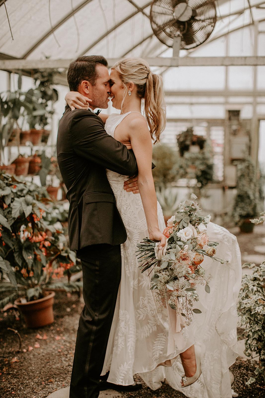 Kirsten + Ryan Hortulus Farm and Gardens Wedding-124.jpg