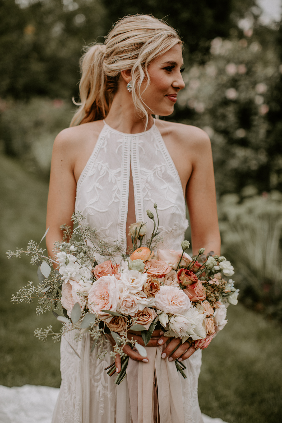 Kirsten + Ryan Hortulus Farm and Gardens Wedding-73.jpg
