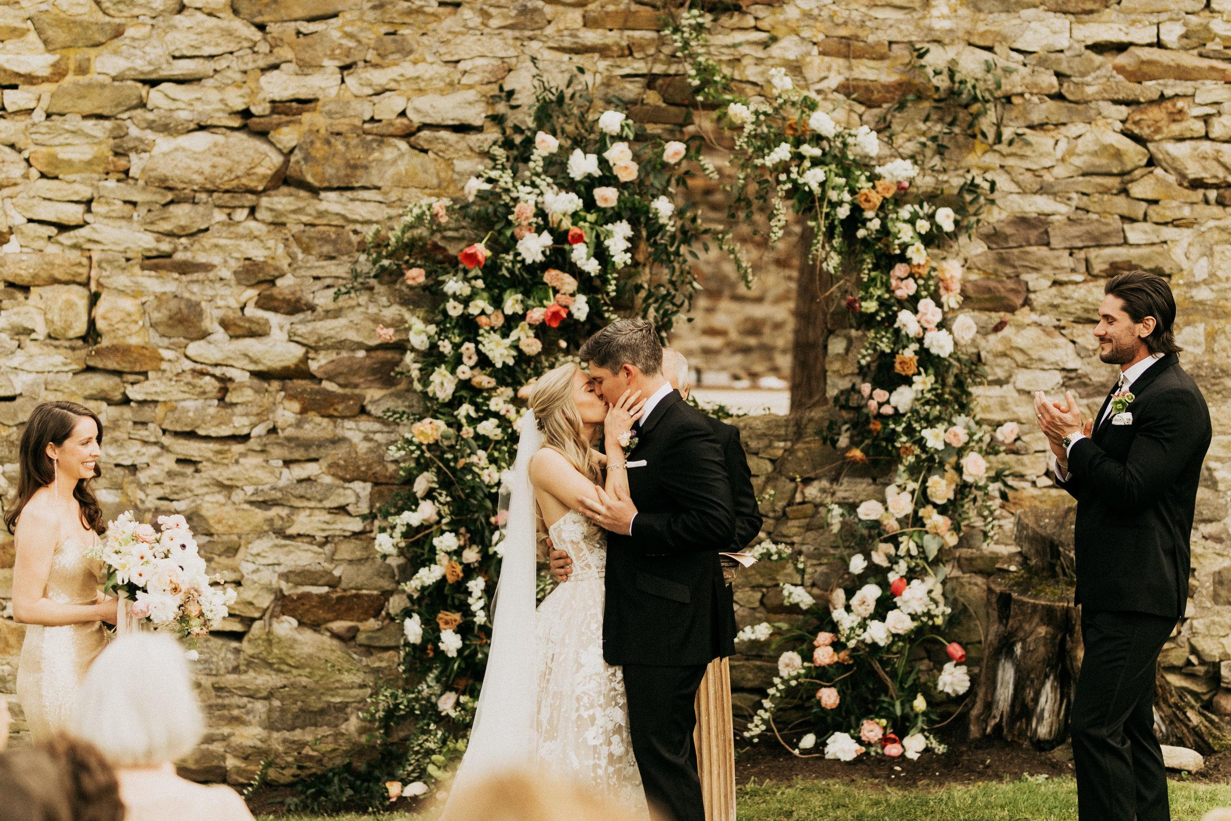 Hannah_Ryan_Wedding_IndiaEarl_914.jpg